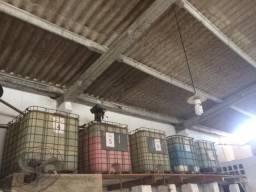 Maquinas ativas para produção de material de Limpeza