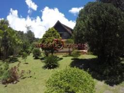 Maravilhosa casa no Parque do Ingá com 4 quartos sendo 1 suíte, Teresópolis RJ.