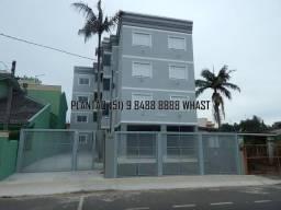 Apartamentos 2 dormitórios Centro de Cachoeirinha Excelente Padrão Construtivo!