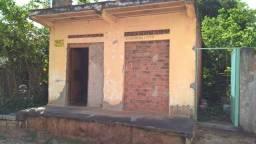 Casa em Almenara MG 180 mil Boa localização