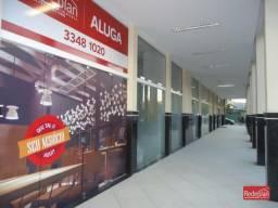 Loja comercial para alugar em Nossa senhora das graças, Volta redonda cod:7949