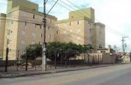 Apartamento 2 dorm à venda 7e56f3041e3