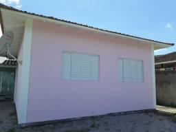 Casa na taperinha da barra do sul, Ribeirão da Ilha em Florianópolis