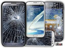Quebrou o celular? Conserto saiu um valor absurdo aprenda a fazer a manutenção em casa