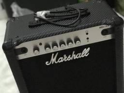 Cubo marshall mg15cf