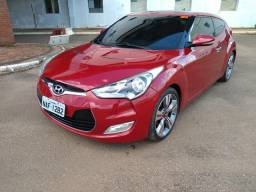 Veloster 1.6 at 11-12 - 2012