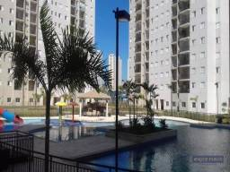 Apartamento Residencial à venda, Jardim D Abril, Osasco - AP1931.