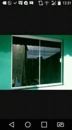 Mb vidros e é reformas telefones 991870999/993058925