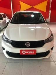 Fiat Argo Drive 1.0 2018/2018 (Bônus transferência GRÁTIS!!!!!) - 2018