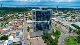 Sala comercial no centro de Palmas, com 70m² , JK Business, Locação ou venda