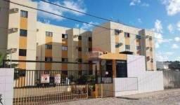 Aluga-se Apartamento em Camaragibe