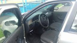 Venda carro - 2002