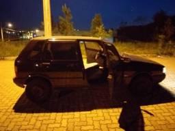 Fiat Uno ELX 1994 - 1994