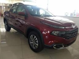 Fiat Toro Freedom 2.0 Diesel - 2019