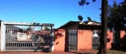 8272 | apartamento para alugar com 1 quartos em jardim tropical, dourados