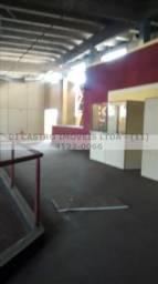 Galpão para alugar, 1300 m² - Rudge Ramos - São Bernardo do Campo/SP