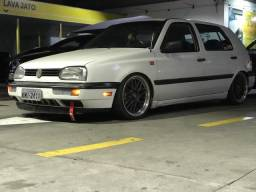 Golf 95 SÓ VENDA!! - 1995