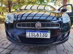 Fiat Bravo 2012 Essence dualogic 131cv - 2012