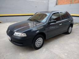 VW Gol 1.0 Impecável - Aceito Trocas - 2005