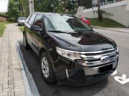 Ford Edge Sel 3.5 2012