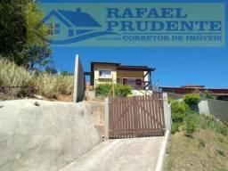 Casa para venda em são pedro da aldeia, balneário das conchas, 2 dormitórios, 1 banheiro,