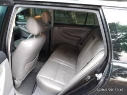 Corolla Fielder vendo - 2005