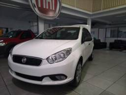 FIAT  GRAND SIENA 1.0 EVO FLEX 2019 - 2020