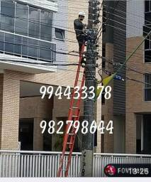 Eletricista 24horas