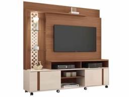 Home Vitral TV até 55 Polegadas