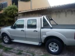 Ranger - 2012