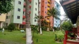 Apartamento à venda com 2 dormitórios em Centro, Lauro de freitas cod:AP00033