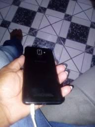 Samsung j8 64
