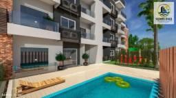 Apartamento para Venda em Florianópolis, Ingleses do Rio Vermelho, 1 dormitório, 1 banheir