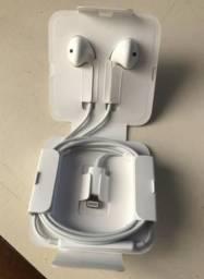 EarPods Original Apple Fone de ouvido comprar usado  Rio de Janeiro