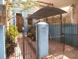 Lotus Vende Excelente Casa na Trav. Rui Barbosa