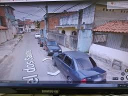 Oportunidade p investir. 2 Vilas de casas centro de Lauro de Freitas. Praia de Ipitanga