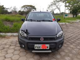 Fiat Strada CS Working 1.4 2015/2016