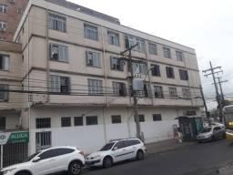 Apartamento à venda com 3 dormitórios em Jardim lindóia, Porto alegre cod:9916089