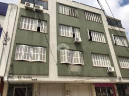 Apartamento à venda com 1 dormitórios em Azenha, Porto alegre cod:9918893