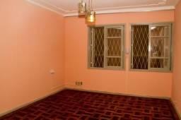 Apartamento à venda com 2 dormitórios em São joão, Porto alegre cod:9908159