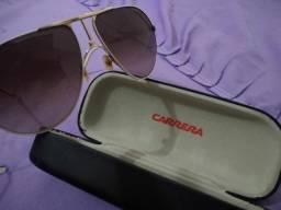 Óculos Carrera, usado comprar usado  Cotia