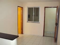 Apartamento com 1 quarto na Av. João Pessoa. 50% de desconto nos 2 primeiros meses
