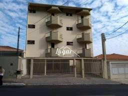 Apartamento com 2 dormitórios para alugar por R$ 850,00/mês - Jardim Estoril - Marília/SP