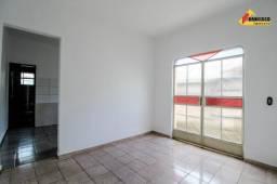 Casa Residencial Sao Roque