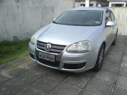 Jetta 2008 - 2008