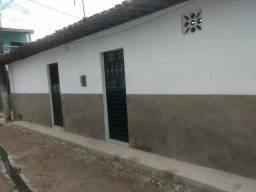 Vendo duas casas próximo a Paragominas