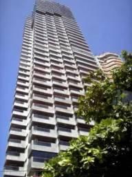 Apartamento para alugar com 4 dormitórios em Boa viagem, Recife cod:LMAA147
