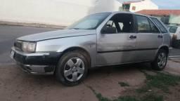 Carro tipo 1.000 - 1995