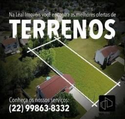 Residencial Unavida 1º bairro planejado de Unamar cabo frio RJ. (02)