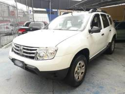 Renault/Duster 1.6 Expression 2014. - 2014